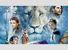 Narnia 3 1920x1080 Wallpapers, 1920x1080 Wallpapers