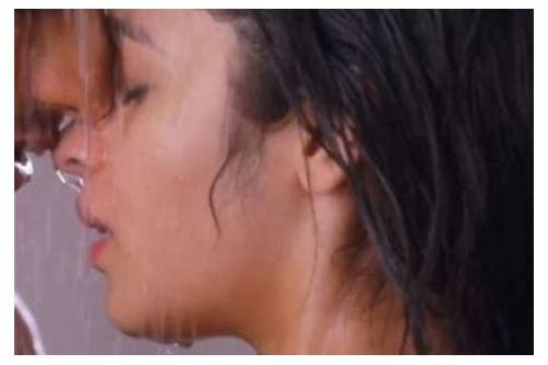 By Photo Congress || Baahubali 1 Songs In Hindi Mp3 Free