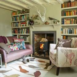 country livingroom ideas country style living room with fireplace living room decorating ideas chairs housetohome co uk