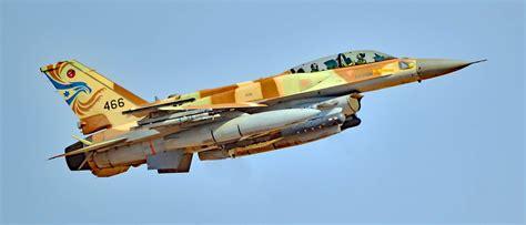 Δεκάδες άνθρωποι σκοτώθηκαν σε δυστύχημα σε θρησκευτικό φεστιβάλ στα βορειοανατολικά του ισραήλ. Γιατί το Ισραήλ δεν είναι Ελλάδα και γιατί η Ελλάδα πρέπει ...