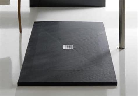 piatti doccia 70x80 piatto doccia mineralstone 100x70 piana
