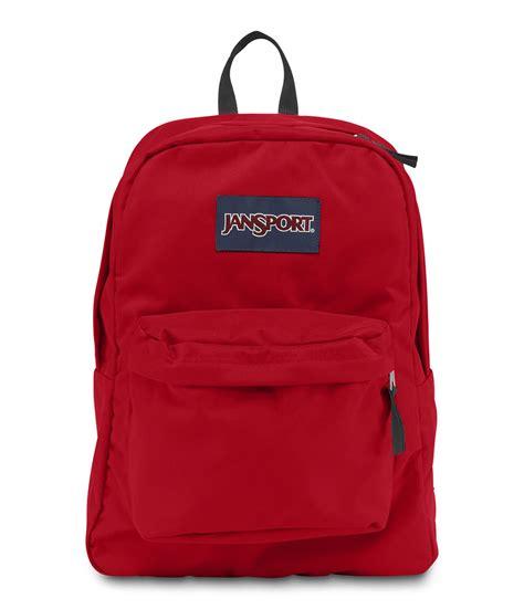 backpacks jansport backpacks eru