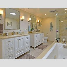 Los Angeles Bathroom Remodeling & Design Contractor  One