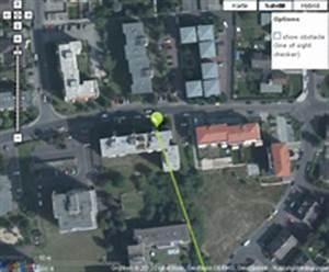 Astra Satellit Ausrichten Winkel : sat sch ssel auf balkon wie einstellen satellit dvb s hifi forum ~ Eleganceandgraceweddings.com Haus und Dekorationen
