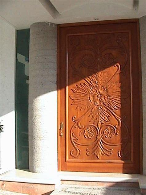puertas de madera en guadalajara jalisco mexico expo virtual expo empresascommx