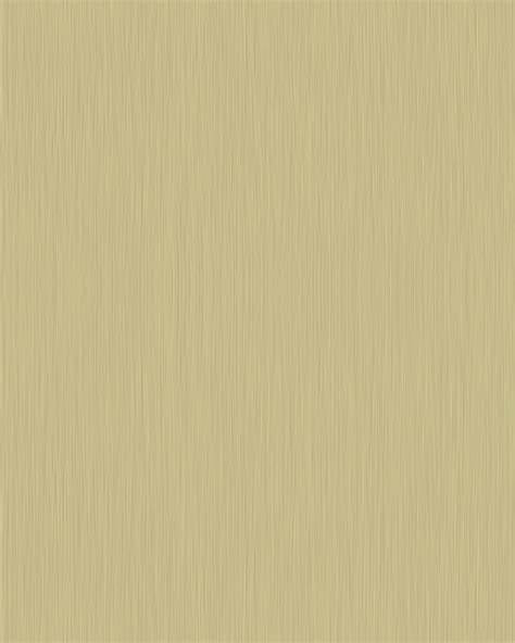 cad  bim object brushed gold anodised anodised aluminium panel  sheet reynobond reynolux