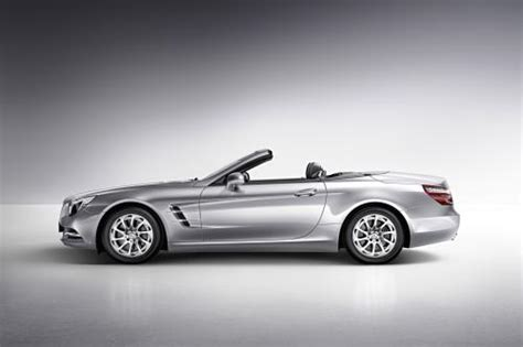Mercedes Sl Class Hd Picture by Mercedes Sl Class 2013 Hd Pictures