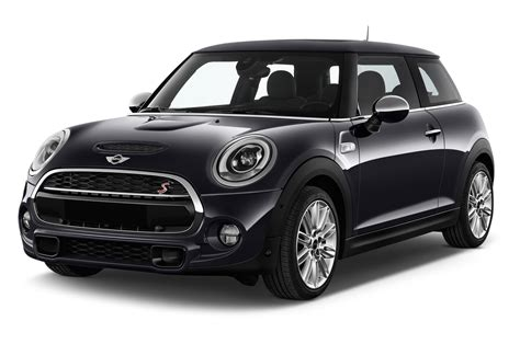 mini cooper wallpapers images  pictures backgrounds