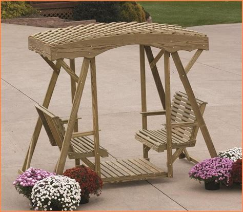 outdoor furniture for roselawnlutheran