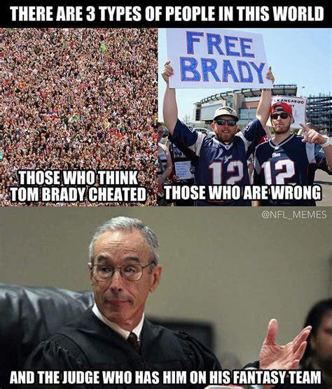 Tom Brady Funny Meme - tom brady hate memes 2016 playoffs edition westword