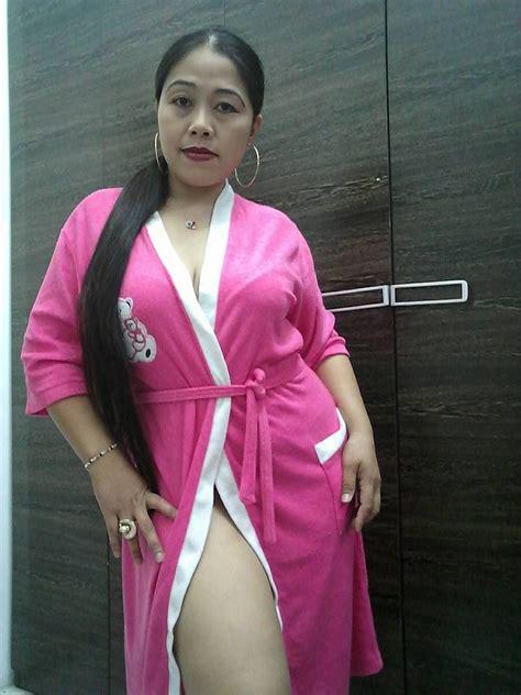 Foto Memek Janda Paruh Baya Video Bokep Bugil