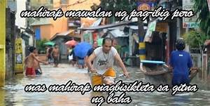 Funny Pictures,... Pinay Quotes