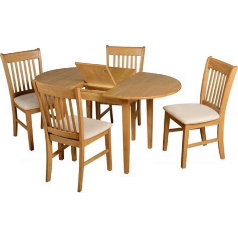 4 chair table set dining table cheap dining tables and 4 chairs