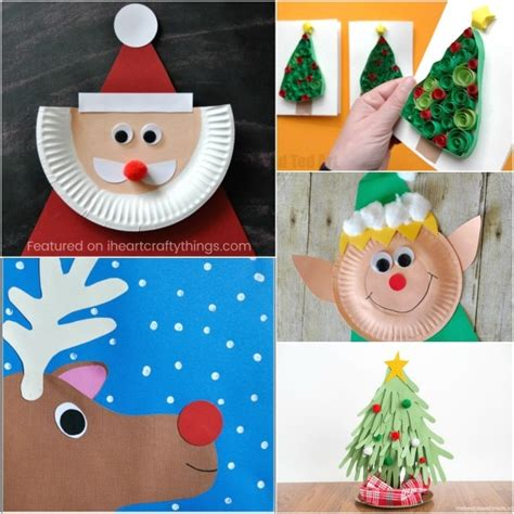 50 arts and crafts ideas