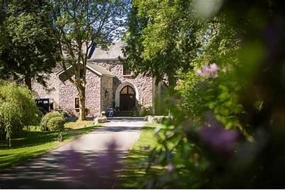 Pencoed Estate Take Around Tour