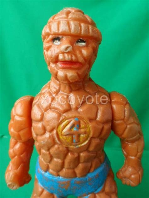 images  bootleg action figures