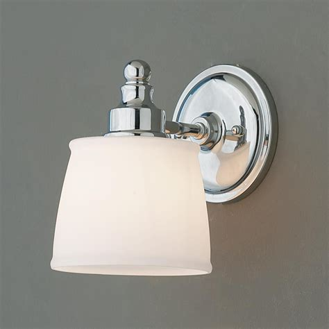 Classic Bathroom Fixtures by Bygone Classic Bath Light 1 Light Classic Baths Bath