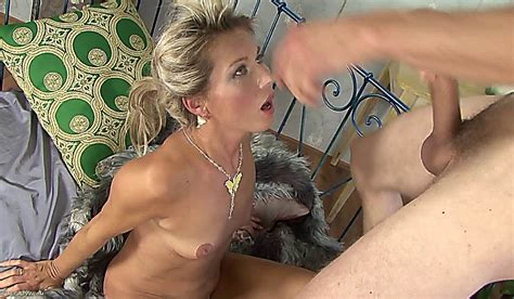 #French #Milf #Mature #Patronne #Sylvie #And #William #Le #Brist
