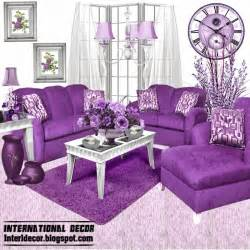 chairs for livingroom luxury purple furniture sets sofas chairs for living room interior designs