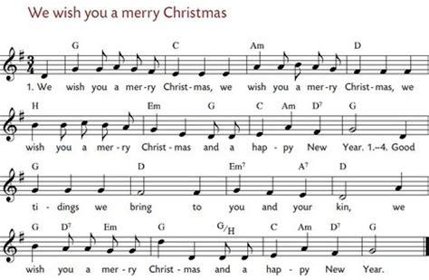 weihnachtslieder     merry christmas netmomsde