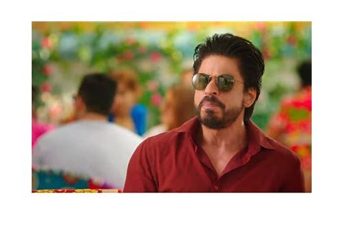 download mp3 song of dilwale pagalworld