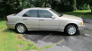 Find Used 1999 Mercedes
