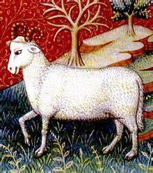 Aries Astrology Wikipedia
