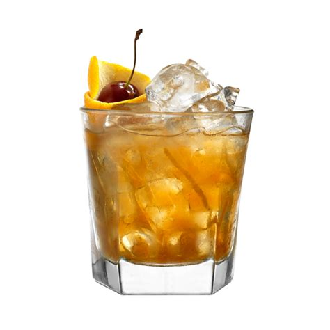old fashioned cocktail cocktail essentials for men the maple old fashioned