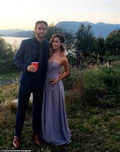 Kaitlyn Bristowe and fiancé Shawn Booth Instagram her best ...