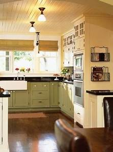 264 best updating cabinets color and soffit images on With kitchen colors with white cabinets with texas two step one sticker