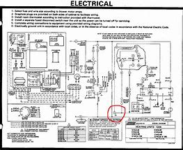 Hd wallpapers armstrong gas furnace wiring diagram desktop0desktop3 hd wallpapers armstrong gas furnace wiring diagram cheapraybanclubmaster Image collections