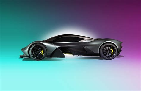 The Ultimate Supercar Is Here