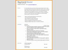 11+ electrical technician cv sample dragon fire defense