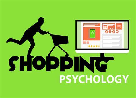 psychology   shopping marketing hacks  stats