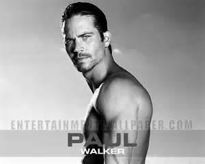 <b>Paul</b> <b>Walker</b> - <b>Paul</b> <b>Walker</b> Wallpaper