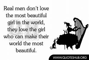You Are The Most Beautiful Woman Quotes. QuotesGram