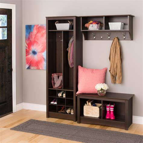 Fabulous Mudroom Shoe Storage Designs Ideas  Decofurnish. Victorian Armchair. Chair Slipcovers. Stone Floor. Polyester Couch. Elegant Living Rooms. Prudential Locations. French Country Home Decor. Oven Hoods
