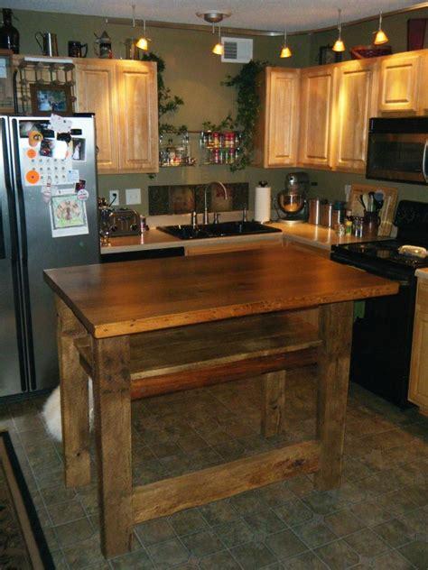 images  barn wood kitchen islands