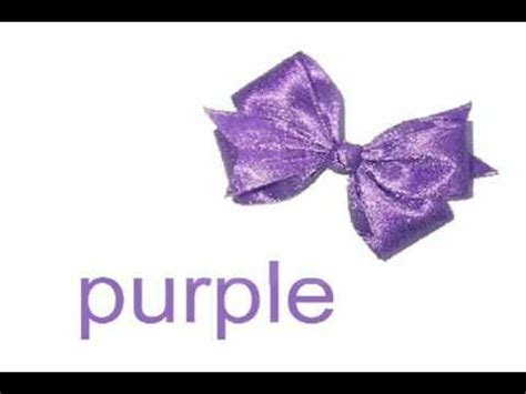 color purple songs 17 best images about learning on turkey