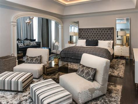 Design Ideas Master Bedroom Sitting Room by 15 Bedroom Seating Area For Comfort