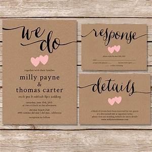 wedding invitations rustic best photos cute wedding ideas With country wedding invitations ideas