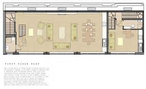 master bed and bath floor plans loft apartment vine studios