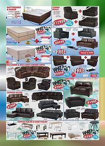 Specials • Decofurn Factory Shop