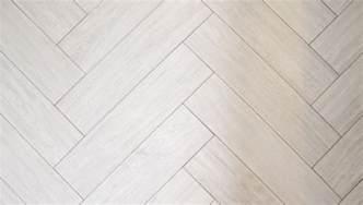 inspiration underfoot flooring