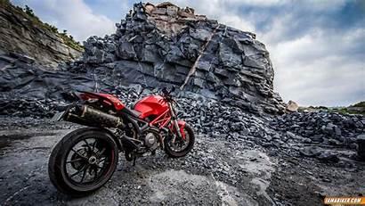 Ducati Monster Wallpapers 796 Bike Motorcycles Motorcycle