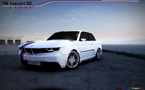 Windows 7 Car Wallpaper Pack by Hd Car Wallpapers 1080p Android Pc For Free