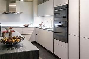 Bax Küchen Abverkauf : k chen abverkauf g nstig ~ Michelbontemps.com Haus und Dekorationen