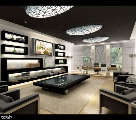 Livingroom Theaters by Modern Home Theatre Room Style Designs For Living Room