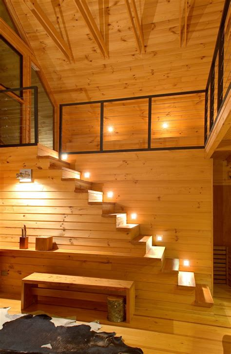 two story shed lowes tiny house plans with loft two story shed lowes
