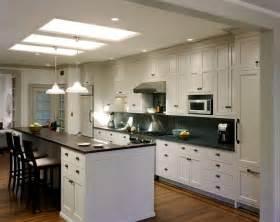 galley kitchen with island best 25 galley kitchen island ideas on kitchen island inspiration inspiration